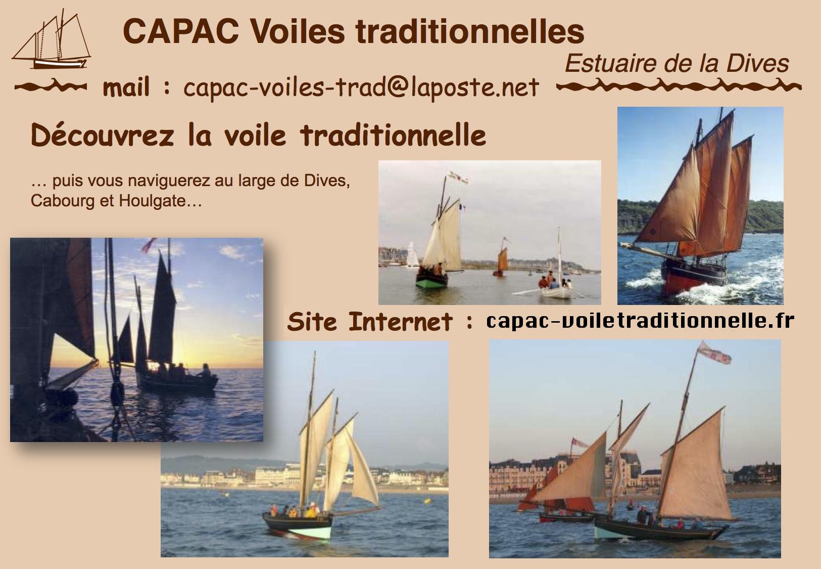 CAPAC-Présentation 9