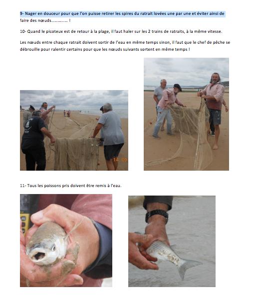 pêche à la senne 3